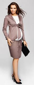 maternity work clothes glam maternity jacket glama maternity