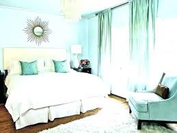 beach decor for bedroom beachy bedroom ocean decor for bedroom ocean decor for bedroom