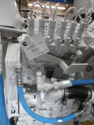 how to find your cummins marine engine details seaboard marine