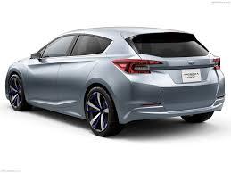 subaru car 2015 subaru impreza 5 door concept 2015 pictures information u0026 specs