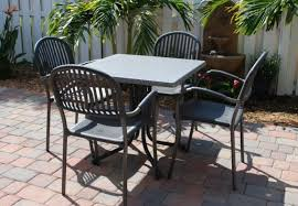 Home Design Warehouse Miami Triyae Com U003d Backyard Furniture Store Various Design Inspiration