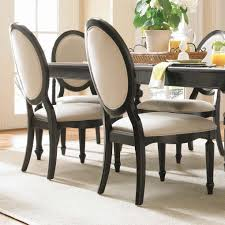 upholstered dining chairs mayfair upholstered dining chair