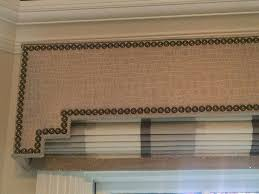 nj ny ct window treatments cornices