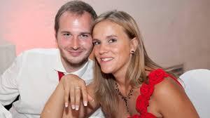 loison mariage mariage et benoit
