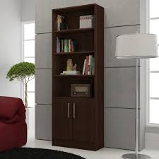 Sauder White Bookcase by Sauder Craft Armoire Home Depot Computer Desk U20ac Waldoo Xyz