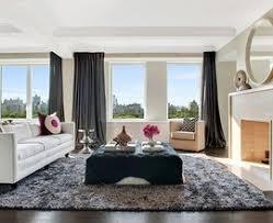 celebrity homes interior apartment interior celebrity staradeal com