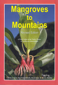 native plants of madagascar mangroves to mountains a field guide to the native plants of