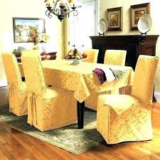 slipcovered dining chair linen slipcover dining chair dining chairs beige linen chairs linen