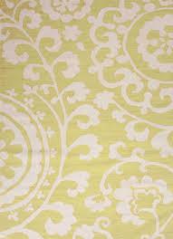 Indoor Outdoor Rugs Lowes by Elegant Target Outdoor Rugs Best Of Gallery Of Outdoor Gallery
