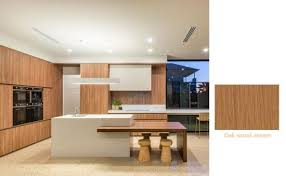 how to paint oak veneer kitchen cabinets china custom cheap painted mdf board with wood veneer