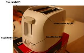 Images Of Bread Toaster Toaster Ddl Wiki