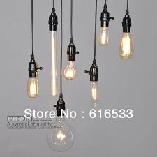 112 best industry pendant l images on lighting