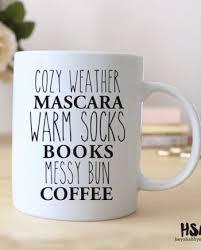 Tea And Coffee Mugs Best 25 Coffee Cups Ideas On Pinterest Coffee Mugs Coffee Cup