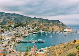 best islands in southern california for families with minitime