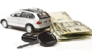 lexus dealer dayton ohio whitecars dayton oh value your trade