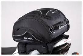 sport biker jacket cortech super 2 0 tail bag revzilla