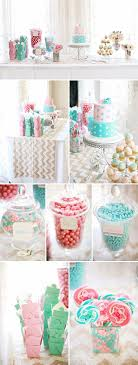 candy bar baby shower best 25 baby shower candy ideas on party