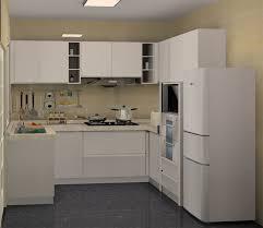 High Gloss Kitchen Cabinets by Uv Kitchen Cabinet Pvc Cabinets Mdf Kitchen Cabinets Uv