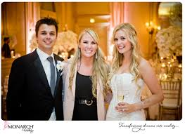 san diego wedding planners strictly weddings features monarch weddings vintage wedding