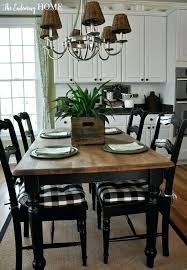 Antique Benches For Sale Farmhouse Kitchen Tables U2013 Subscribed Me