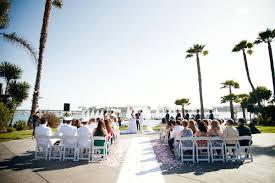 mission bay weddings paradise point meetings u0026 weddings