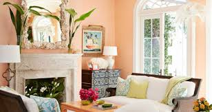 Living Room Dining Room Paint Ideas Stunning Design Power Up Bedroom Paint Colors At Playful Dinette