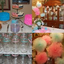 awesome gender reveal party decoration ideas home design very nice gallery of awesome gender reveal party decoration ideas home design very nice gallery at gender reveal party decoration ideas home improvement