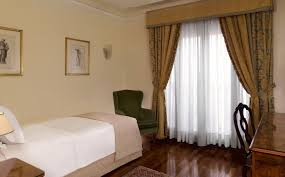 superior single room hotel danieli venice best rates guaranteed