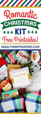 124 best cheap christmas gifts images on pinterest gifts cheap