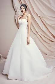 wedding dress collections zac posen tells us all about his wedding dress collection