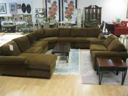 5 Piece Sofa Slipcover Sofa 5 Piece Sectional Sofa Rueckspiegel Org