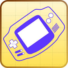 gba for android apk vgbanext gba gbc emulator v5 4 1 apk android