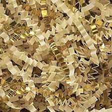 gift basket shredded paper 324 best gift wrap crinkle and filler paper images on
