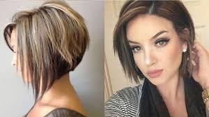 10 unique haircuts joya life