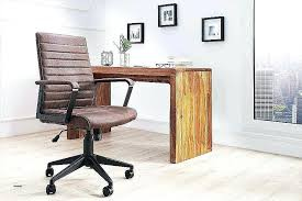 bureau discount bureau design discount civilware co