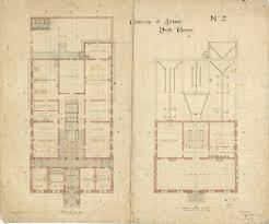 mitchell building adelaidia