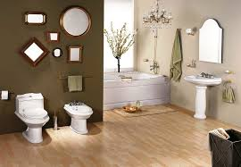 how to decorate a bathroom also modern bathroom ideas also how to