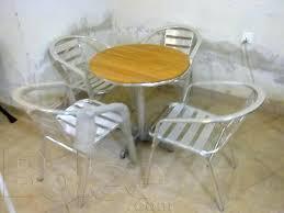 Patio Heaters Clasf Garden Furniture Karachi Interior Design