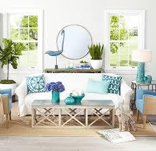 Best Living Coastal Images On Pinterest Coastal Living Rooms - Coastal living family rooms
