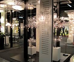 Ikea Stockholm Chandelier Lamp Reviews Greenwashing Lamps