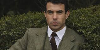tom collins guy downton abbey u0027s tom cullen will play guy fawkes in the bbc u0027s