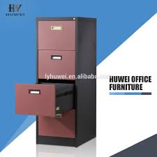 Four Drawer Wood File Cabinet by 20 Drawer Steel Filing Cabinet 20 Drawer Steel Filing Cabinet