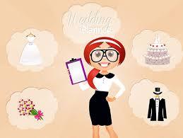 i need a wedding planner do i need a wedding planner wedding ideas vhlending