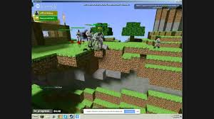 Game Like Garry S Mod But Free   minecraft other games like gmod youtube