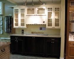 AllTime Favorite Rona Kitchen Ideas  Remodeling Photos Houzz - Rona kitchen cabinets