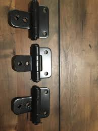 lexus parts barn for sale now sold fj40 oem tailgate hardware ih8mud forum
