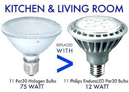 whirlpool microwave light bulb replacement under microwave light bulb led replacement bulb for the wb36x10003