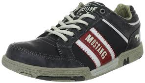 mustang shoes mustang shoes stockists northern york mustang mens 4007 312 9