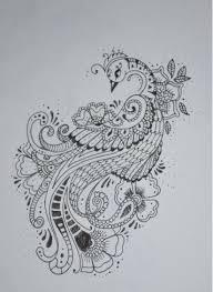 tattoo ideas tats pinterest tattoo tatting and piercings