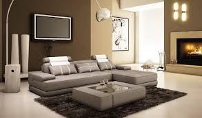 livingroom l furniture 39 small l shaped sofa for living room l shaped sofa